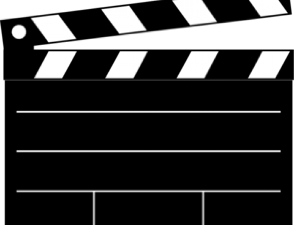 Creación de vídeo