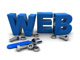 Herramientas tráfico Web