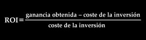 roi-calculation-300x82