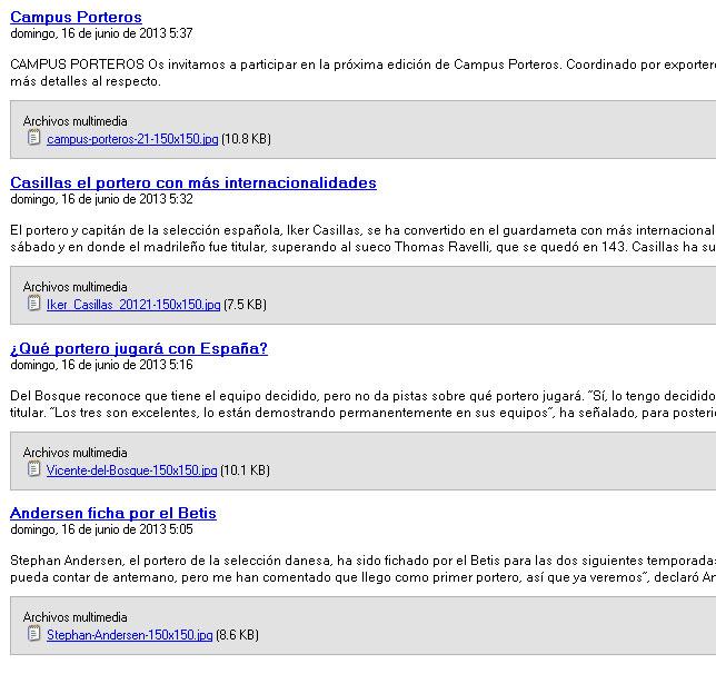 wordpress2presta-ejemplo-fe
