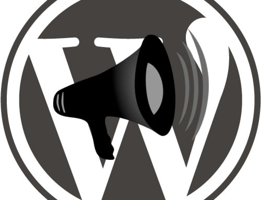 Plugin Text 2 Speech para WordPress