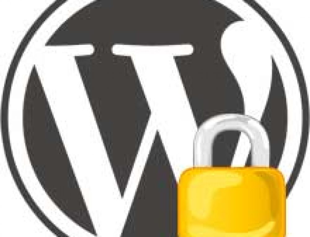 Plugin Social Content Lockerz para WordPress