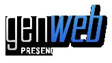 GenWeb Logo