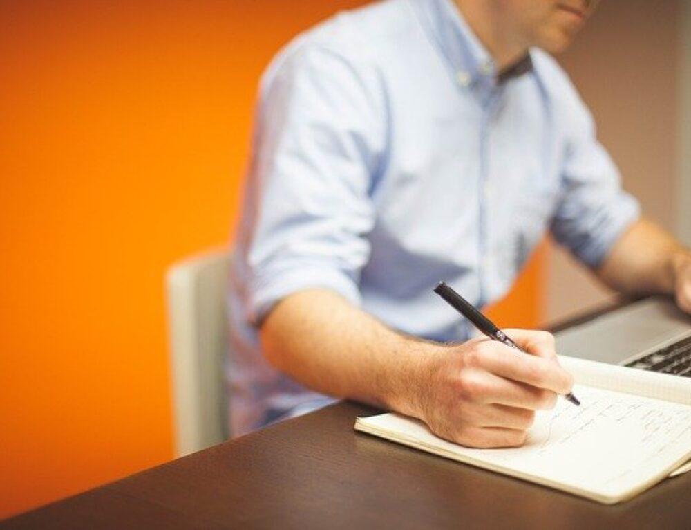 Incrementa la productividad de tu empresa con EGA Futura